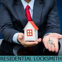 Expert Locksmith Services Pomona, CA 626-391-3768